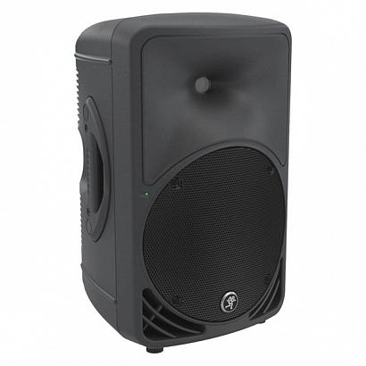 Активная акустическая система MACKIE SRM350v3